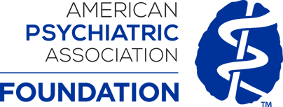 American Psychiatric Association - Foundation