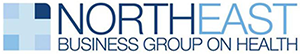 Northeast Business Group of Health