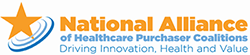 National Alliance of Healthcare Purchasers Coalitions